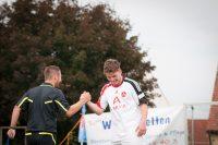 Flo Birkner Cup 2014-177