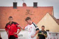 Flo Birkner Cup 2014-178