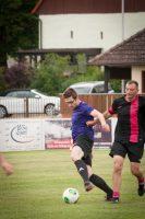Flo Birkner Cup 2014-180