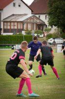 Flo Birkner Cup 2014-182