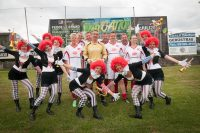 Flo Birkner Cup 2014-186