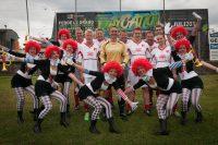 Flo Birkner Cup 2014-187