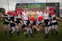 Flo Birkner Cup 2014-188