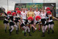 Flo Birkner Cup 2014-189