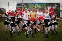 Flo Birkner Cup 2014-190