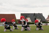 Flo Birkner Cup 2014-196