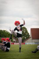 Flo Birkner Cup 2014-202
