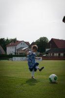 Flo Birkner Cup 2014-21