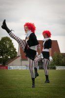 Flo Birkner Cup 2014-229