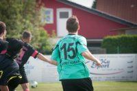 Flo Birkner Cup 2014-23