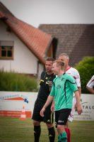 Flo Birkner Cup 2014-242