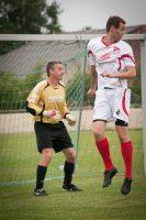 Flo Birkner Cup 2014-245