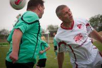 Flo Birkner Cup 2014-248