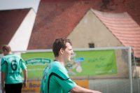 Flo Birkner Cup 2014-25