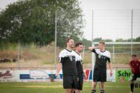Flo Birkner Cup 2014-250