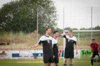 Flo Birkner Cup 2014-251