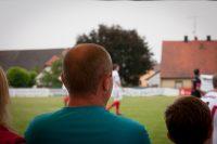 Flo Birkner Cup 2014-257