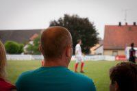 Flo Birkner Cup 2014-258
