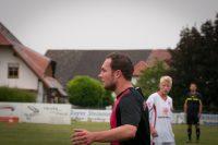 Flo Birkner Cup 2014-259