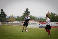 Flo Birkner Cup 2014-262