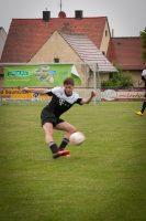 Flo Birkner Cup 2014-264