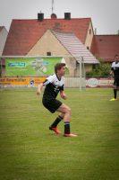 Flo Birkner Cup 2014-265
