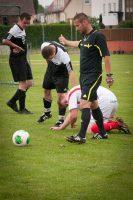 Flo Birkner Cup 2014-266