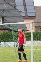 Flo Birkner Cup 2014-268