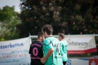Flo Birkner Cup 2014-27