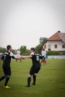 Flo Birkner Cup 2014-272