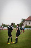 Flo Birkner Cup 2014-273