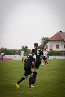 Flo Birkner Cup 2014-274