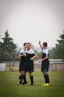 Flo Birkner Cup 2014-275