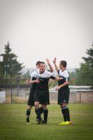 Flo Birkner Cup 2014-276