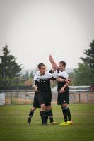 Flo Birkner Cup 2014-277