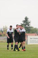 Flo Birkner Cup 2014-278