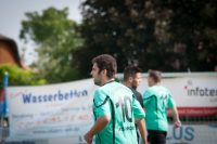 Flo Birkner Cup 2014-28