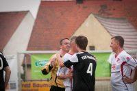 Flo Birkner Cup 2014-280