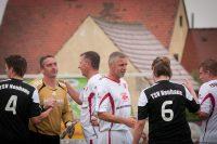 Flo Birkner Cup 2014-283
