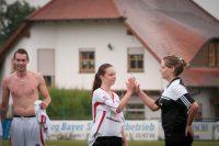 Flo Birkner Cup 2014-286