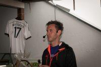 Flo Birkner Cup 2014-291