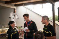 Flo Birkner Cup 2014-294