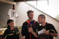 Flo Birkner Cup 2014-295
