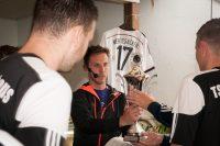 Flo Birkner Cup 2014-298