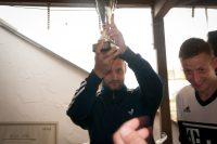 Flo Birkner Cup 2014-299