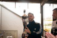 Flo Birkner Cup 2014-300