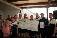 Flo Birkner Cup 2014-302