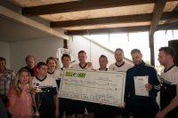 Flo Birkner Cup 2014-303