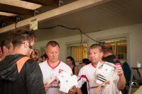 Flo Birkner Cup 2014-305