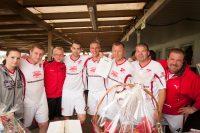 Flo Birkner Cup 2014-306